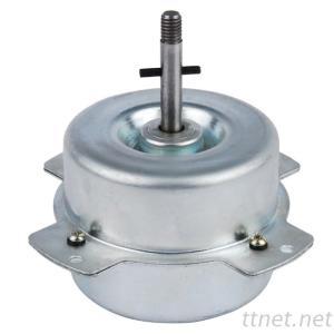 Maff Ventilating Fan Motors With 12