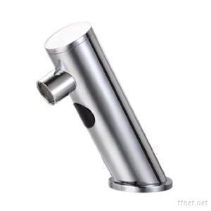 Automatic Basin Faucet
