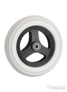 10 Inches EVA Wheel - 250E
