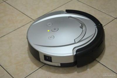 Robot Vacuum Cleaner Manufacturer