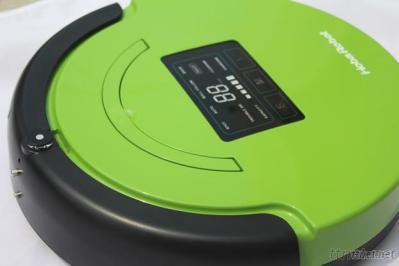 Homeba Robot Vacuum Cleaner