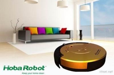 Robot Cleaner Manufaturers