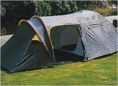 Famlly Tent For Outdoors