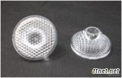 MR16 Lens Single Eye28°