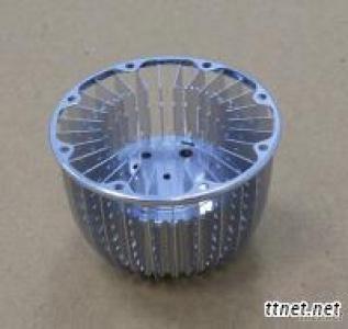 LED-MR16-L-B