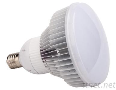 (L23053) D200-LED-Heatsink