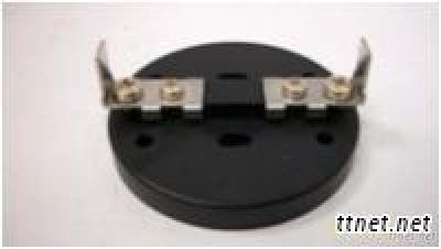 AR111 Power External Connector