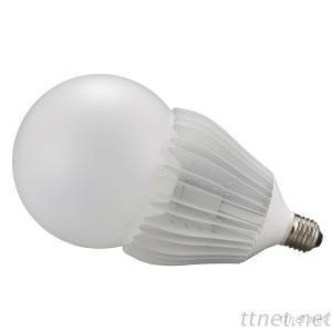 LED Bulb  B130-RSP-WAL