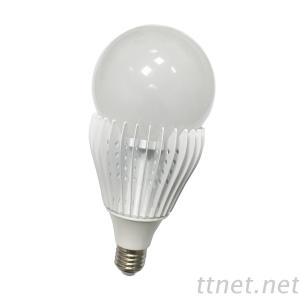 Big Bulb Light 30W Kit