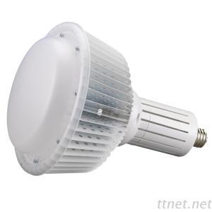 (L23063) D300-LED-Heatsink