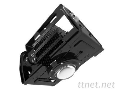 (L33171) RSP-BF-200 LED Patio Lights Heatsink