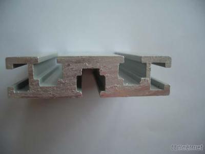 1560B China Aluminum Profiles