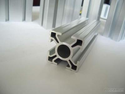 3030A-L Aluminum Extrusion Profile China