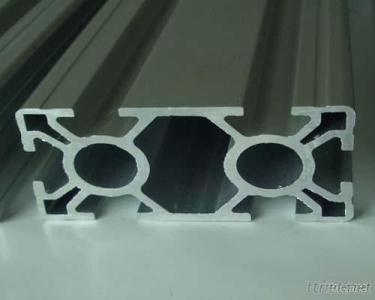 3060A-L Aluminum Extrusion Profile China