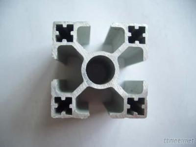 China Aluminum Profiles 4040A-L