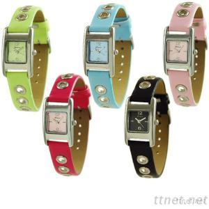 Fashion Watches, Steel Watches, Wrist Watches, Quartz Watches