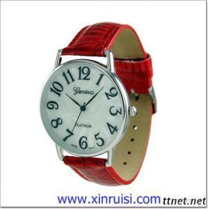 Watches, Watch