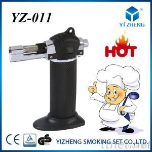 Culinary Gas Torch Kitchen Torch Lighter