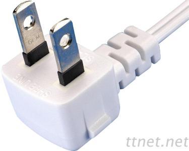 Japan Power Plugs