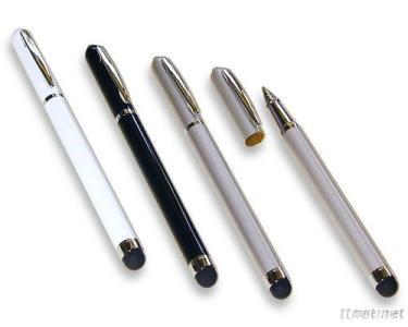 Stylus, Multi Function Pens