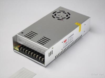 24W/36W/60W General LED Transformer