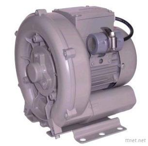 CE-Approved Side Channel Blower With IP55 & IE2 Motor HB