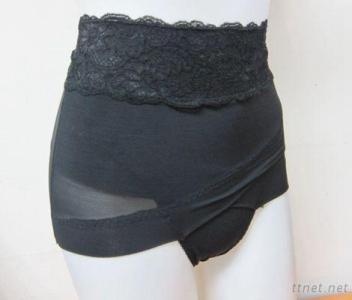 Pelvis Shaping Panty