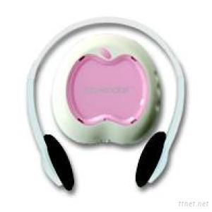 Fetal Heart Doppler Ty168Lite