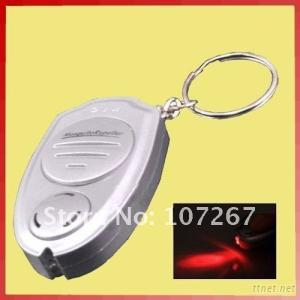 Ultrasonic Anti Mosquito Repeller Insect Repellent Repeller