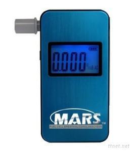 LED display Alcohol Detector Fuel cell Alcohol sensor