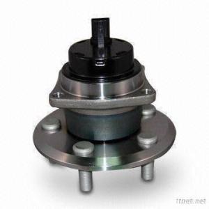 Auto Wheel Hub Bearing Assembly