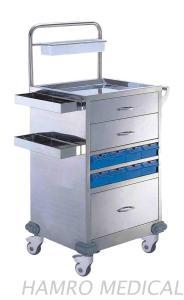 Medication Cart UD Cart