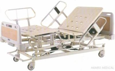 Nursing Bed Medical Bed