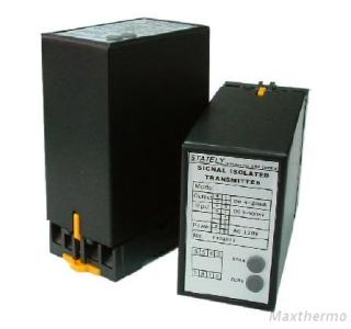 PTR-1 Series RTD Isolated Transmitter