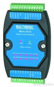 MDA-8416  Digital Output Module
