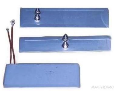 Mica Plate Heater