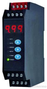 DPT02 Digital Universal input Signal Converter
