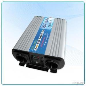 Pure Sine Wave Inverter 500W