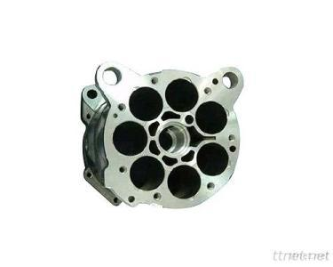 Customized BracketCylinder