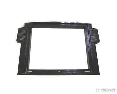 Monitor Panel Frame