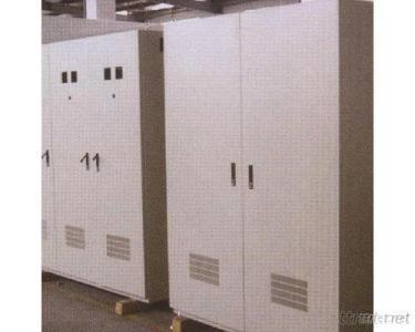 Power Switch Box