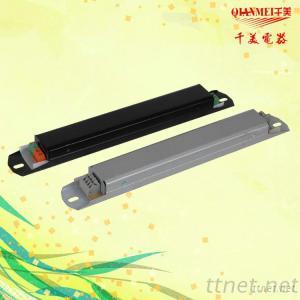 Electronic Ballast HE-G11/G13 T8