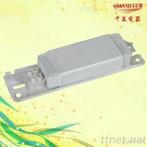 Magnetic Ballast HM-U1/U2
