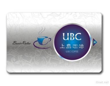 club VIP card for sale