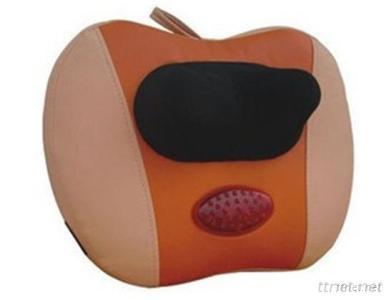 Far Infrared Massage Pillow Gifts
