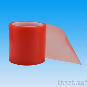 Double Sided Acrylic Foam Tape