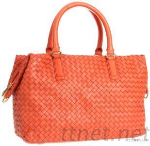 Handbags Imitation Bags Handbags