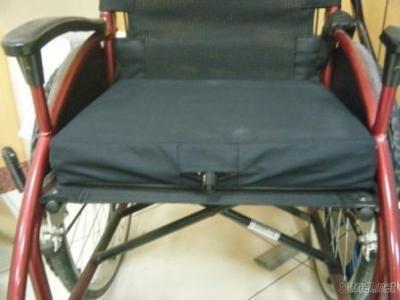 Ergonomics Seat Cushion