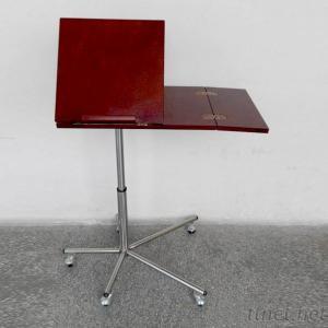 TP-0772 Adjustable High Desk W/Tiltinh