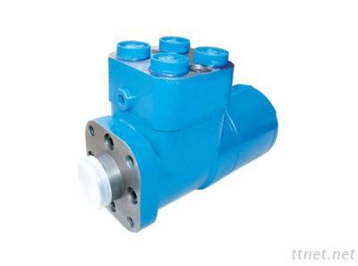 045 PSU Flow Amplifying Series